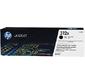 Картридж Cartridge HP 312X для LaserJet Pro MFP M476,  двойная упаковка,  черный  (2*4400 стр.)