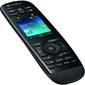 Пульт Logitech Harmony Touch 915-000200