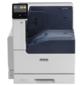 Цветной принтер VersaLink C7000V_DN