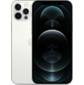 "Apple iPhone 12 Pro  (6, 1"") 128GB Silver"
