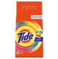 Порошок для стирки Tide Color автомат 3кг  (0001002851)