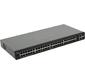 SG220-50 50-Port Gigabit Smart Plus Switch