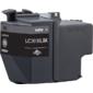 Картридж Brother струйный LC3619XLBK черный повышенной емкости 3000 стр. для MFC-J3530DW,  MFC-J3930DW