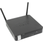 RV130 VPN Router with Web Filtering