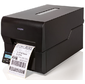 Принтер CL-E720 Label Printer Black  (EN)  [USB / Eth]