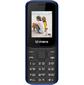 """IRBIS SF31,  1.77""""  (128x160),  2xSimCard,  Bluetooth,  microUSB,  MicroSD,  Black / Blue"""