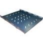 Полка TWT  (TWT-CBB-S4-8 / 100) 4 точки. для напольных шкафов глубиной 800мм. нагрузка - 100 кг