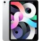 10.9-inch iPad Air Wi-Fi + Cellular 64GB - Silver