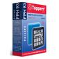Набор фильтров Topperr FPH 93  (2фильт.)