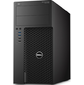 DELL Precision 3620 MT Core i5-6500  (3, 2GHz)16GB  (2x8GB) DDR4 256GB SSD Intel HD 530 TPM 365W W10 Pro 3 years NBD