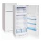БИРЮСА 136KLEA Холодильник белый