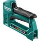 Степлер ручной Kraftool 31524 скобы тип 53: 11.4мм 6-14мм