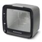 Сканер MGL34,ENH,N,FACT,1D/2D,C/W,N,N,EU,USB