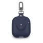 Сумка Cozistyle Cozi Leather Case for AirPods - Dark Blue