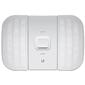 Ubiquiti LiteBeam M5,  23dBi,  AirMax CPE