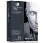 ПО Eset NOD32 TITAN version 2 – 1год / 3ПК и 1 мобильного устройства  (NOD32-EST-NS (BOX2)-1-1)