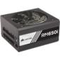 Corsair RM 650I RTL CP-9020081-EU
