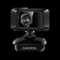 Веб-камера CANYON CNE-CWC1, 1.3 Мпикс, USB 2.0