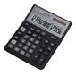 Citizen SDC-435N,  Калькулятор настольный,  16 разр.,  налоги