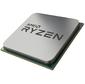 Процессор AMD Ryzen 3 3200GE AM4  (YD3200C6M4MFH)  (3.6GHz / Radeon Vega 8) OEM