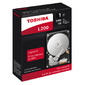 "Жесткий диск Toshiba SATA-III 1Tb HDWL110EZSTA L200 Slim  (5400rpm) 128Mb 2.5"" Rtl"