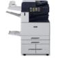 Xerox AltaLink Black B8145 / B8155 ppm