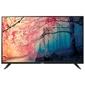 """Телевизор Harper 55"""" LED 55U750TS черный Ultra HD 4K, Smart TV, Wi-Fi, 3 х HDMI, 2 х USB"""