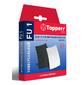 Набор фильтров Topperr FU 1  (2фильт.)