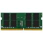 Kingston 32GB DDR4 2666MHz SODIMM