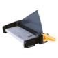 Резак сабельный Fellowes® FS-5410901,  FUSION A3,  10 листов,  длина резки 455 мм,  SafeCut™Guard