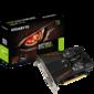 GIGABYTE GV-N105TD5-4GD PCIE16 GTX1050TI 4GB GDDR5