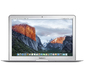 "Apple MacBook Air Intel Core i7-2.2GHz,  8192MB,  256гб SSD,  Intel HD Graphics 6000,  13.3"",  MacOS,  Mid 2017"