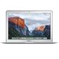 "Apple MacBook Air Intel Core i7-2.2GHz,  8192MB,  256гб SSD,  Intel HD Graphics 6000,  13.3"",  MacOS,  Mid 2017"