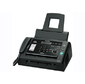 Panasonic KX-FL423RU-B,  600x600 dpi,  10 л / мин,  АОН
