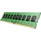 Samsung DDR4 32GB DIMM 3200MHz  (M378A4G43AB2-CWE)