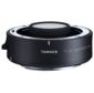 Объектив Tamron Телеконвертер 1, 4Х для Canon