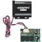 Adaptec AFM-700 Kit  (Резервная память для ASR-7xxx - серии. Суперконденсатор +  flash memory)