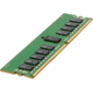 HPE 8GB  (1x8GB) 1Rx8 PC4-2666V-E-19 Unbuffered Standard Memory Kit for DL20 / ML30 Gen10