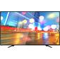 "Телевизор LED Hartens 43"" HTV-43F01-T2C черный FULL HD 50Hz DVB-T DVB-T2 DVB-C USB (RUS)"