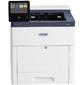 Принтер лазерный цветной XEROX VersaLink C600N A4  (LED,  1200х2400dpi,  53 / 53ppm,  max 120K pages per month,  2Gb)