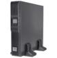 Liebert GXT4 2000VA  (1800W) 230V Rack / Tower UPS E model