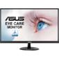 "ASUS 27"" VP279HE IPS LED,  1920x1080,  1ms,  250 cd / m2,  178° / 178°,  100M:1,  D-sub,  HDMI,  Frameless,  Eye Care,  GamePlus Tec,  75Hz,  FreeSync,  Tilt,  VESA,  Black,  90LM01T0-B01170"