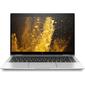 "HP EliteBook x360 1040 G5 14.0"" (1920x1080) / Touch / Intel Core i7 8550U (1.8Ghz) / 16384Mb / 512SSDGb / noDVD / Intel HD Graphics 620 / 67WHr / war 3y / 1.35kg / Metallic Grey / W10Pro"