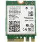 Intel Dual Band Wireless-AC 8265,  2230,  2x2 AC + BT,  No vPro,  949399