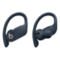 Powerbeats Pro Totally Wireless Earphones - Navy