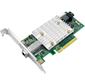 Microsemi Adaptec SmartHBA 2100-4i4e Single, 4 internal ports,  4 external ports, PCIe Gen3 , x8, , RAID 0 / 1 / 10 / 5, , FlexConfig,