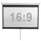 "Экран настенный Digis DSOD-16905  (Optimal-D,  формат 16:9,  108"",  248x144,  рабочая поверхность 240x135,  MW)"