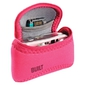 "Чехол BUILT ""Soft-Shell Camera Case Small E-SSC-SFS"" для фотоаппарата,  Spring Fuschia"