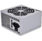 Блок питания Deepcool Explorer DE530  (ATX 2.31,  530W,  PWM 120mm fan) RET