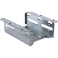 SMC-MCP-220-00044-0N HDD RETENTION BRACKET FOR UP TO 2x2.5 INCH